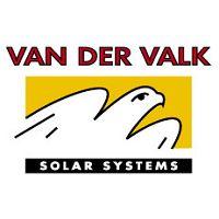 http://www.mkbei.nl/nieuws/van-der-valk-solar-systems-timmert-aan-de-weg-in-de-uk/#mkbenergie