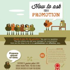 How To Ask For A Promotion  title=