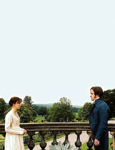 """""""She longed to know what at that moment was passing in his mind; in what manner he thought of her, and whether, in defiance of everything, she was still dear to him.""""      (""""Pride and prejudice"""", Chapter 43)"""
