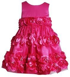 Pretty Floral Toddler Dress http://rstyle.me/n/fbk8fr9te