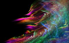 Image issue du site Web http://www.fantom-xp.com/wallpapers/12/Windstorm_fractal_wallpaper.jpg