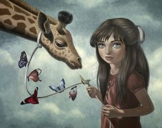 Ana Bagayan... | Kai Fine Art