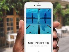 Neues multimediales #Werbeformat für #Facebook. #Mobile Ads mit mehr #Content.