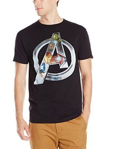 8 Best avengers images | Avengers, Marvel, Marvel clothes