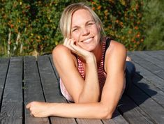 15 Minuten Yoga am Morgen - das tut gut! | BRIGITTE.de