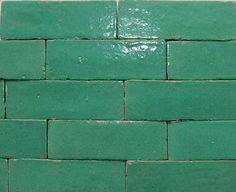Marokkaanse Tegels Kopen : Speurders tegels loten direct leverbaar vanaf u ac m