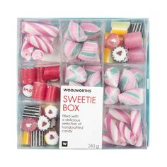 Sweet :) Cute Gifts, Gifts For Mom, Mothers, Special Occasion, Projects To Try, Objects, Box, Sweet, Clothing