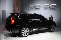 Image result for xc 90 volvo