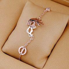50 shades of grey Bracelet Bras, Cartier Bracelet, Bracelets, Dainty Jewelry, Gemstone Jewelry, Gold Jewelry, Fine Jewelry, Jewelry Ideas, Jewelry Accessories