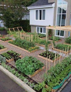 Front Yard Garden Design 21 Stunning Play Garden Design Ideas For Your Kids