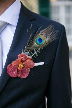 winter wedding, groom style, boutonniere Wedding Dress, Wedding Groom, Destination Wedding Planner, Groom Style, Luxury Wedding, Wedding Designs, Real Weddings, Join, Winter