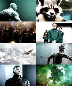 Follow us on our other pages ..... Twitter: @comicbkcrusader Tumblr: comicbookcrusader.tumblr.com the avengers iron man marvel comics captain america civil war follow follow4follow http://ift.tt/1HfHHjo
