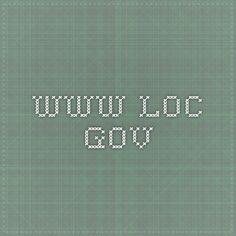 www.loc.gov