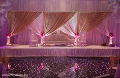 Reception http://maharaniweddings.com/gallery/photo/30254 @chrismbrock/wedding-photography