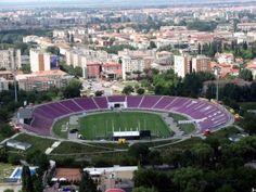 Romania - ACS Poli Timişoara - Results, fixtures, squad . Timisoara Romania, Baseball Field, Squad, Statistics, Google Search, News, Videos, Amazing, Photos