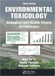 Free download coulson richardsons chemical engineering solutions environmental toxicology pdf fandeluxe Choice Image