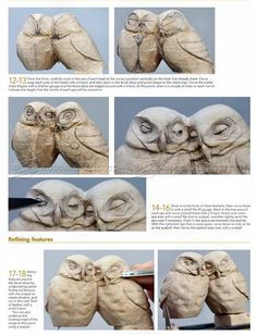 「patterns for owl relief wood carving」的圖片搜尋結果