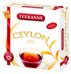Ceylon 100