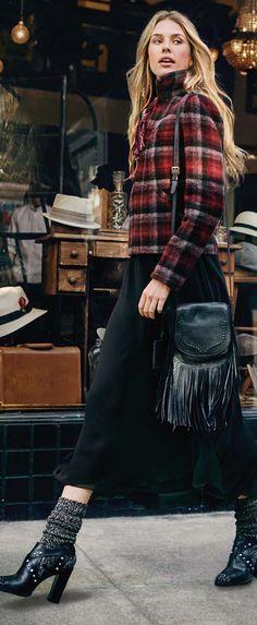 polo ralph lauren shoes women 70s tops aesthetic wallpaper