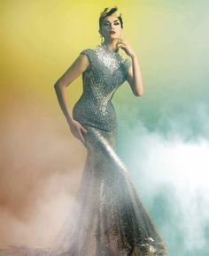 Manila looking like a MF-ing goddess : rupaulsdragrace Drag Queens, Manila Luzon, Love Your Hair, Pageant, Amazing Women, Ball Gowns, Glamour, Formal Dresses, Beauty