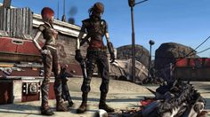 Plans for a multi-platform Borderlands Remastered Edition were outlined in a recent posting by the Australian Classification Board.