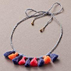 nellystella jessie necklace