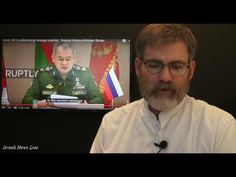 Russia Moves into Survival Mode - YouTube