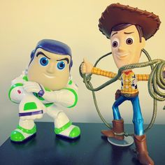 Toy Story Metals Die Cast, Toy Story, Diecast, Princess Zelda, Toys, Fictional Characters, Art, Kunst