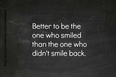 #quote Between Sisters Between Friends