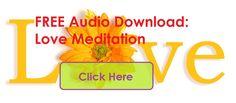 FREE audio download: Love Meditation  http://www.endoyoga.com/1/post/2013/01/love.html  Yoga for endometriosis & pelvic pain