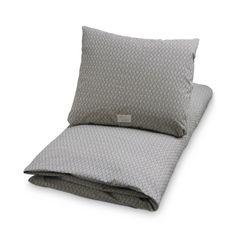 Cam cam sengetøj, junior