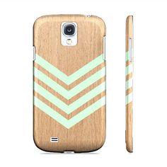 wood-fit-galaxy S4