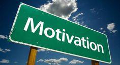 Vídeo de Motivação para Motivar Pessoas