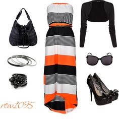 """""""Love the dress!!!"""" by rew1095 on Polyvore"""