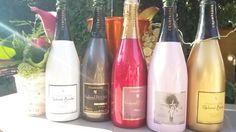 Our production Champagne Gabriel Boutet Cumieres France