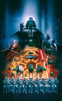 star wars wallpaper is part of Star Wars Wallpapers X Wallpaper Cave - Star Wars Imperial March by Mike Heath Star Wars Fan Art, Star Wars Concept Art, Vader Star Wars, Darth Vader, Star Wars Gifts, Star Wars Toys, Sith, Cuadros Star Wars, Mundo Dos Games