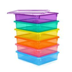 Plastic storage container with wheels fill with sand and you have