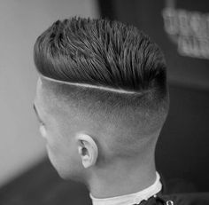 spiky-male-haircuts-short-fades-with-hard-part.jpg (600×588)