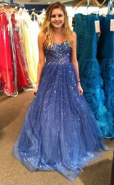 Pd06235 Charming Prom Dress,Organza Prom Dress,A-Line Prom Dress,Sweetheart Prom Dress,Beading Prom Dress