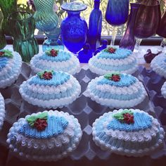 Royal Icing, Easter Eggs, Cake, Sweet, Desserts, Instagram, Candy, Tailgate Desserts, Deserts