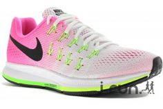 new product 18a9d 72295 Nike Air Zoom Pegasus 33 W