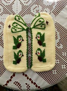 Batik, Baby Knitting Patterns, Bebe