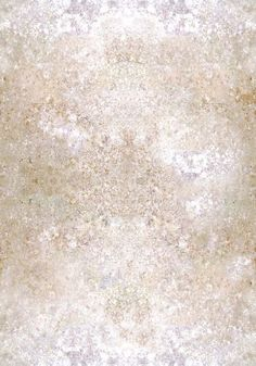 Stonewall Sand - Artisanal Wallpaper from The Wallpaper Collective