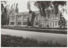 School Stadsring