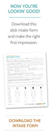 free massage therapist intake form, and SO MUCH Love Massage, Massage Tips, Massage Benefits, Self Massage, Massage Room, Massage Techniques, Health Benefits, Message Therapy, Massage Marketing