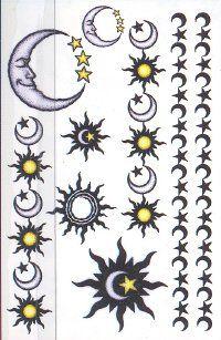 174 Best Sun Moon Stars Images Drawings Sun Moon Sun Moon Stars