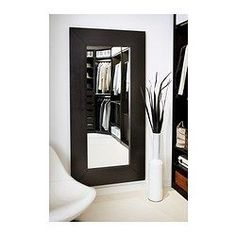 MONGSTAD Miroir - IKEA