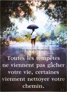 Pin by Olivier Vanduille on Sagesse Positive Mind, Positive Attitude, Positive Thoughts, Positive Vibes, Positive Quotes, Wisdom Quotes, Words Quotes, Life Quotes, Love Your Enemies