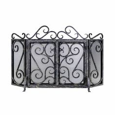 Most up-to-date Pictures antique Fireplace Screen Tips Othello Cast Iron Fireplace Screen Candles In Fireplace, Fireplace Tools, Fireplace Screens, Steel Textures, Vintage Fireplace, Cast Iron Fireplace, Stone Fireplace, Fireplace, Fireplace Tool Set