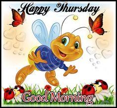 802 Best Thursday Blessings Images In 2019 Thursday Good Morning